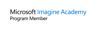 Microsoft Imagine Academy - Program Member