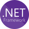 Programación .NET Core Advanced + AngularJS
